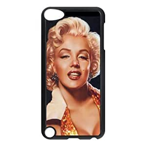 C-EUR Diy Print Marilyn Monroe Pattern Hard For SamSung Note 3 Case Cover