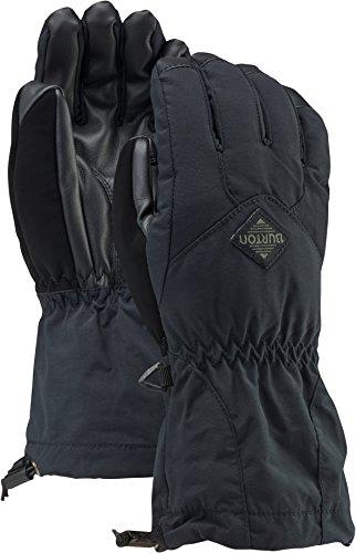 Burton Youth Profile Gloves – DiZiSports Store