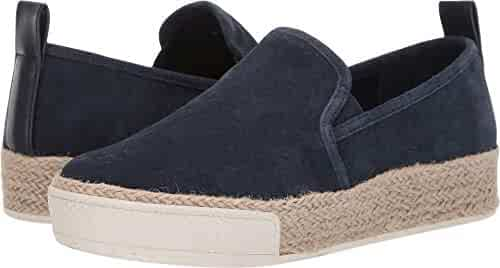 2f82c9bbec29a Shopping Last 30 days - Green or Blue - 6pm, LLC - Shoes - Women ...