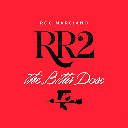 Image result for roc marciano rr2