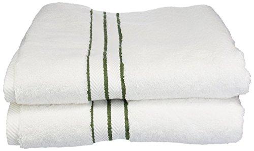 900 g towels - 3