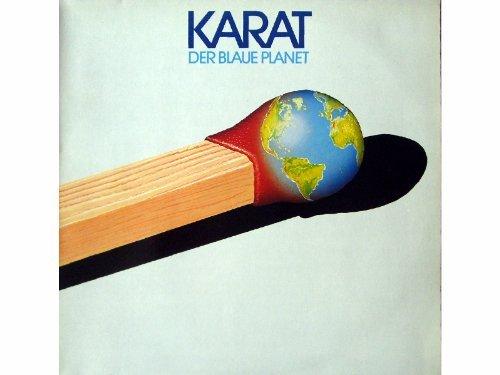Karat - F�nfte Jahreszeit - Zortam Music