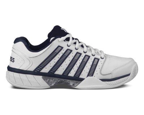 k-swiss-hypercourt-express-ltr-mens-tennis-shoes-white-navy-silver-10-dm-us