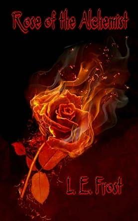 Rose of the Alchemist