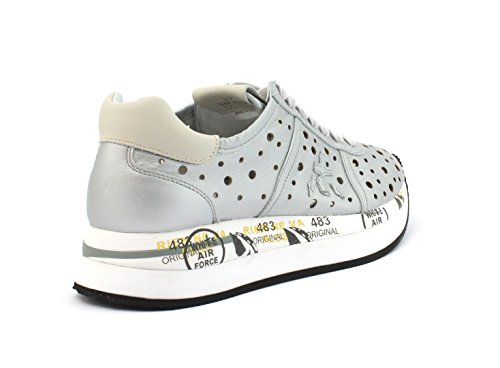 Premiata Sneaker Conny 2966