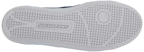 Women's Sneaker Urban Madison Nvsl Ave Glitz Skechers R0wCdUqU