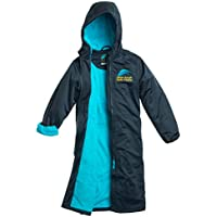 Great Aussie Swim Parkas - Swim Team Parka, Jacket & Coat...