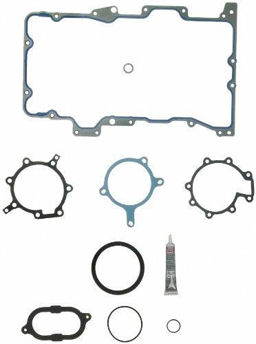 Fel-Pro CS 9038-1 Conversion Gasket Set