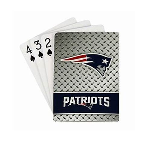 Sports Playing Cards - 3