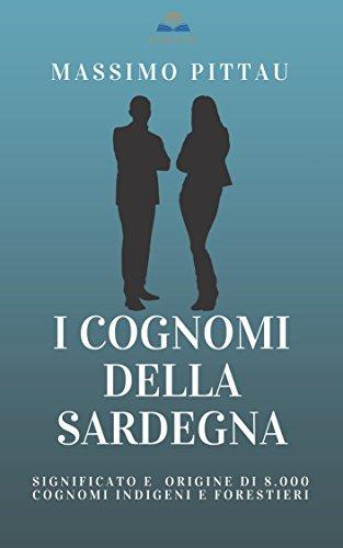 Dizionario lingua sarda online dating