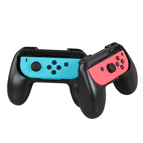 Nintendo Switch Wear resistant Handle Pack%EF%BC%89 Hermitshell