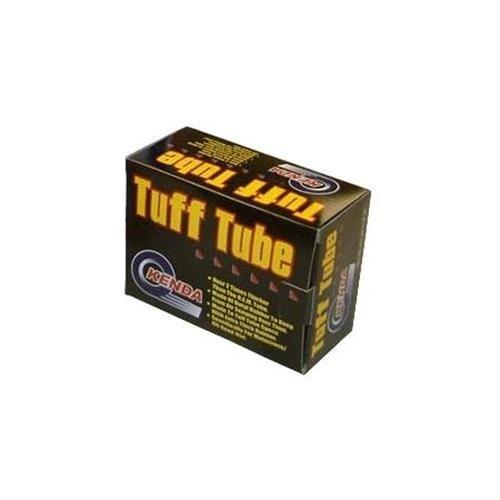 Kenda Tuff Tube 90/100-14 Tr-6