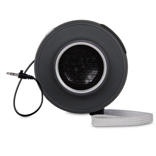 1,644 Speaker System - 1