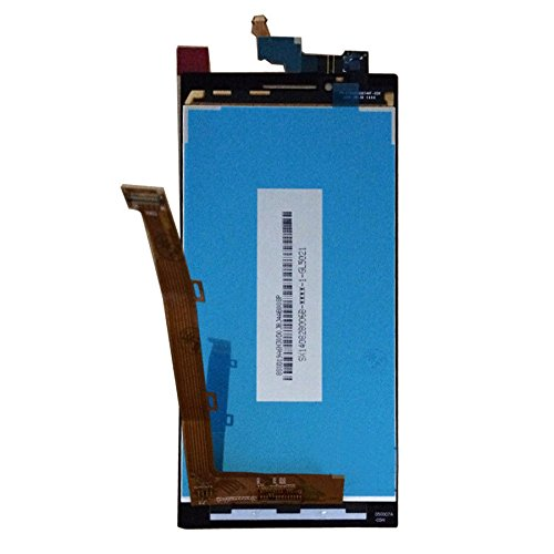 New Original Replacement for Lenovo P70 LCD Display + Touch