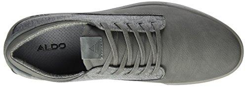 ALDO Herren Nerrawia Sneaker Grey Grau wpBaqpT