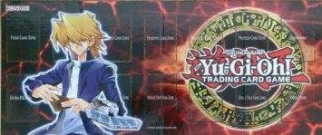 board game - yu-gi-oh - trading card game - legendary collection - 6