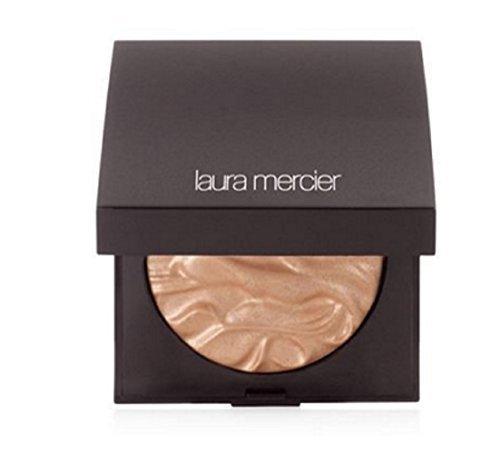 Maping Shop,Laura Mercier Face Illuminator Powder in Indi...