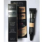 It Cosmetics Bye Bye Under Eye Full Coverage