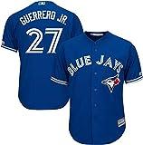 Outerstuff Vladimir Guerrero Jr. Toronto Blue