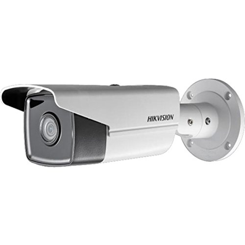 Hikvision 5MP BLT H.265+ 2.8MM W/IR by Hikvision