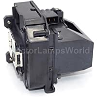 Epson Replacement Lamp Module for PowerLite 935W Projector