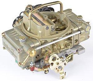 Truck Avenger Carburetor - 1
