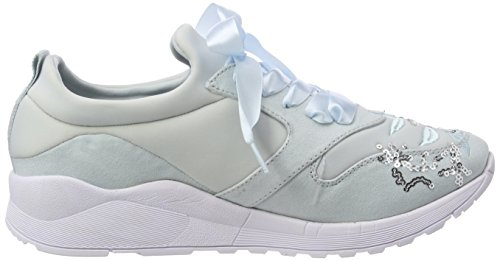 s Basses 23674 Oliver Femme Sneakers Xvr0Xnq