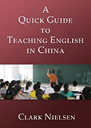 A Quick Guide to Teaching English in China