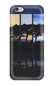 Hot Tree Spectrum First Grade PC Phone Case For Samsung Note 2 Cover Case Cover