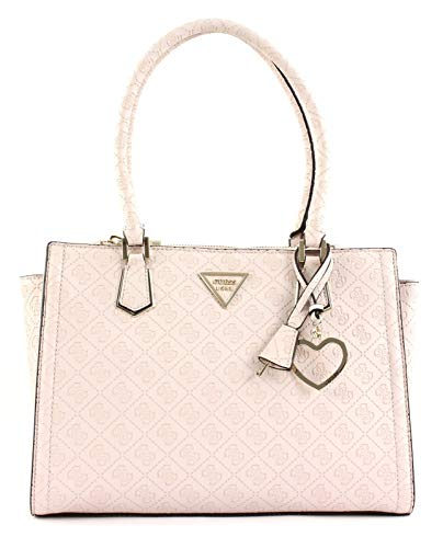 00090 Accessori Bauletto Bianco Hwsg71 Guess qZwYx7vY