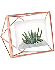 Up to 30% off Home Accessories: Frames, Mirrors, Clocks