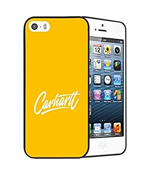 coque iphone 8 carhartt