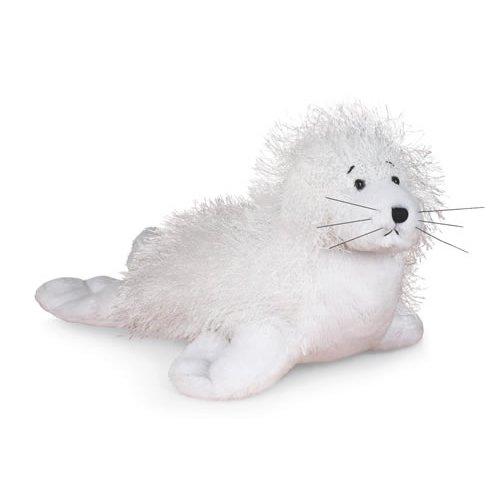 Webkinz Seal (Webkinz Seal)