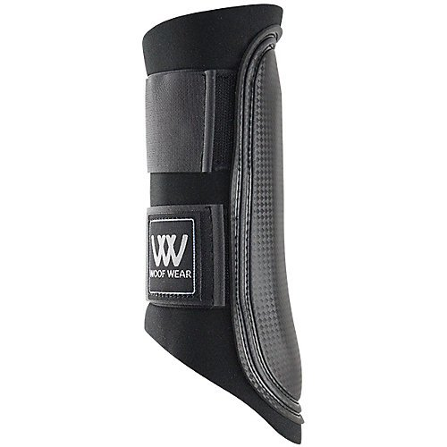 WOOF WEAR Sport Brushing Boots Medium Sky