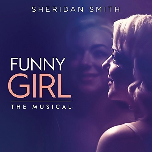 Funny Girl: London Cast