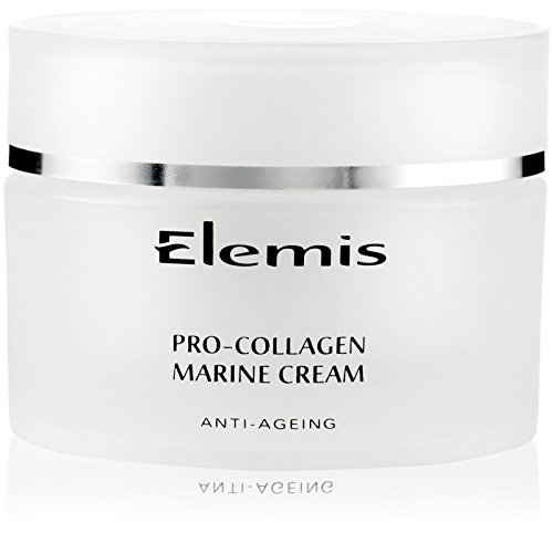 ELEMIS Pro-Collagen Marine Cream Supersize, 100ml (3.3 fl oz)