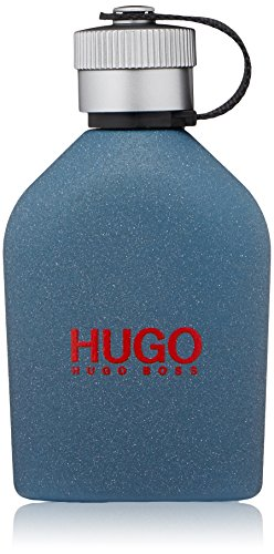 Hugo Boss Black Cologne - Hugo Boss Urban JourneyEau de Toilette Spray, 4.2 fl. oz.
