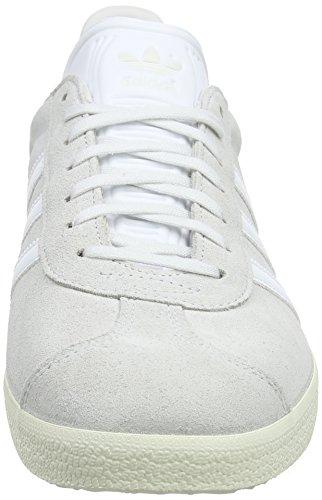 Ftwbla 000 da Uomo Fitness adidas Bianco Scarpe Gazelle Balcri Blacre 0w1nqzg