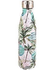 Oasis Insulated Drink Bottle 500ml Whitsundays