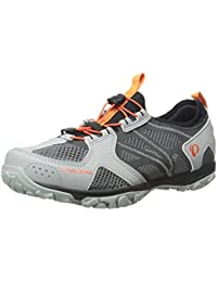 Men's X-ALP Drift IV Cycling Shoe