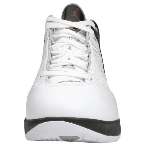 Blue White Trainers Men's Nike Grey OtA4Y4qBw