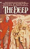 The Deep, John Crowley, 0553239449