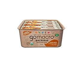 GoMacro-Organic-Macrobars