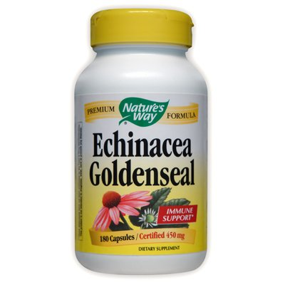 natures-way-ech-gld-sealog3combo-180-cap-ea-1
