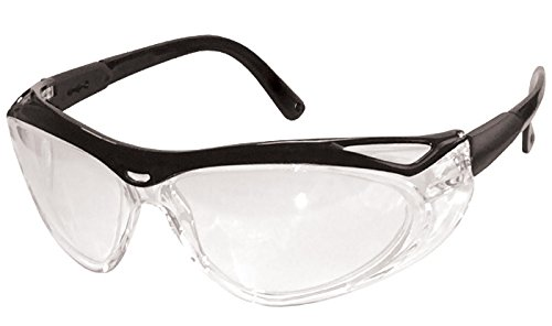Small Frame Designer Eyewear - Wholesale Eyewear