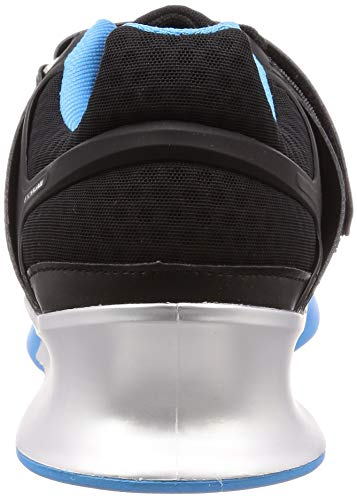 REEBOK Legacy Lifter Chaussure Haltérophilie – Homme