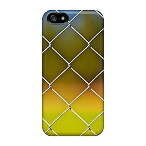 Iphone 5/5s Case Cover Iphone Wallpaper Case - Eco-friendly Packaging
