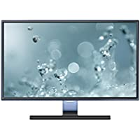 Samsung 23.6-Inch Screen LED-Lit Monitor (S24E390HL)