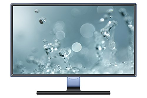 Cheap Samsung 23.6-Inch Screen LED-Lit Monitor (S24E390HL)