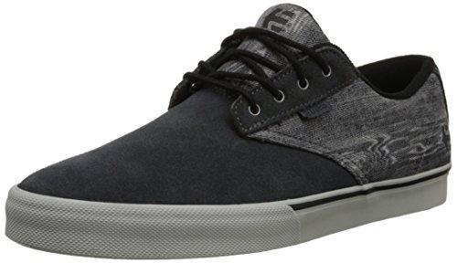 Jameson Athletic Men's Grey Grey Shoe Light Vulc Etnies qU6xwZa5x